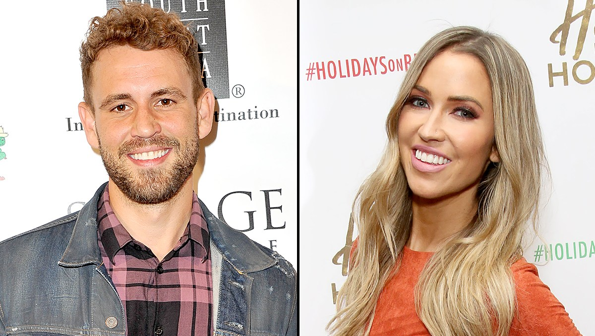 Nick-Viall-Kaitlyn-Bristowe-back-together
