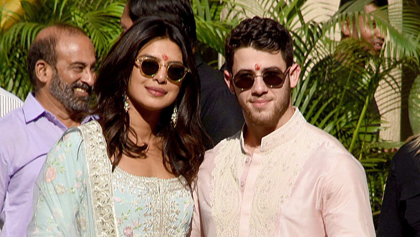 Priyanka-Chopra-and-Nick-Jonas-two-wedding-ceremonies
