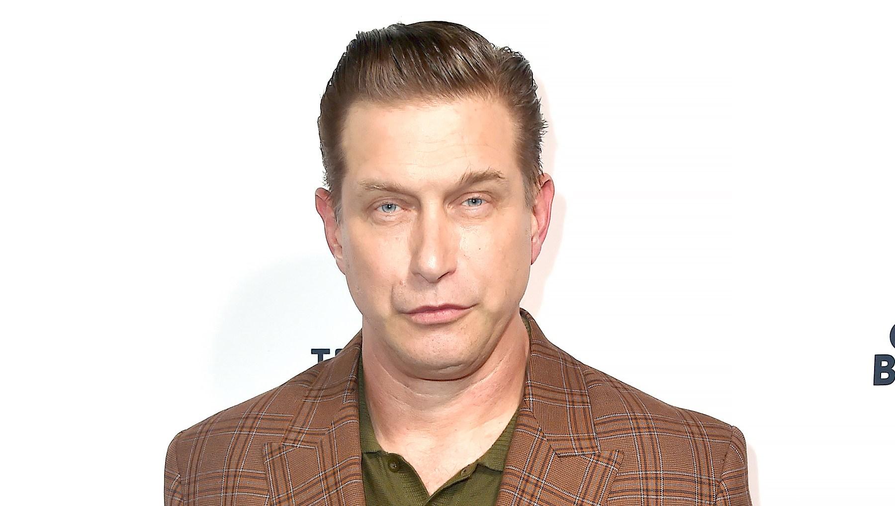 Stephen-Baldwin-denies-affair