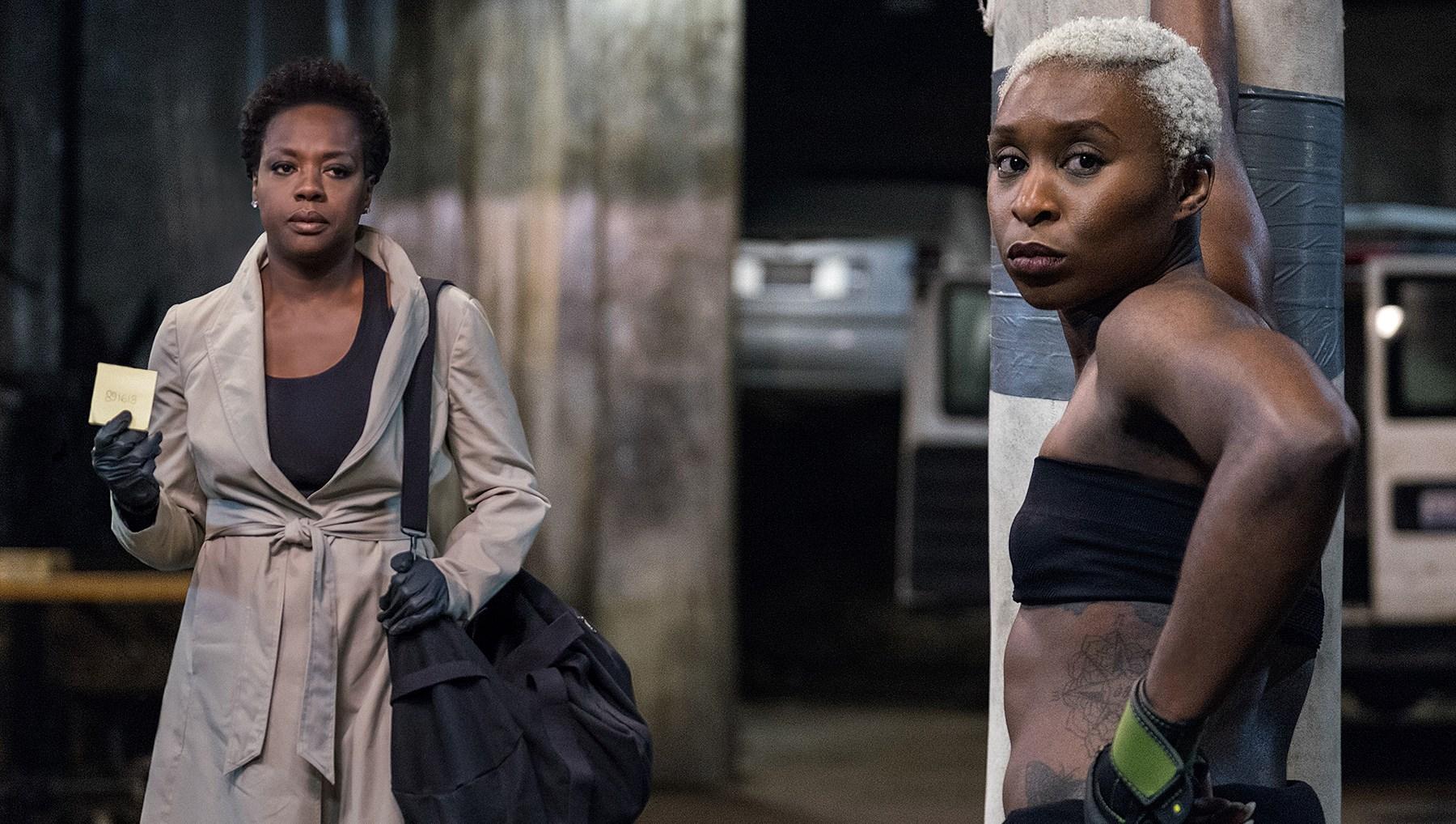Viola-Davis-and-Cynthia-Erivo-widows