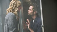 You, Finale, Lifetime, Penn Badgley, Elizabeth Lail