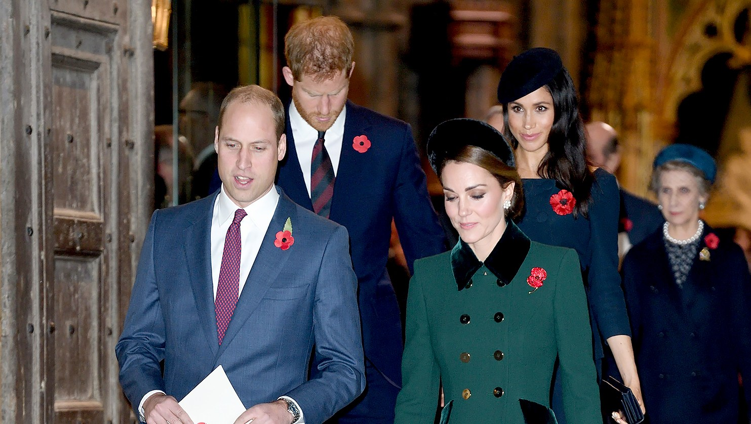 duchess-kate-meghan-double-date