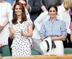 duchess-kate-meghan-double-date
