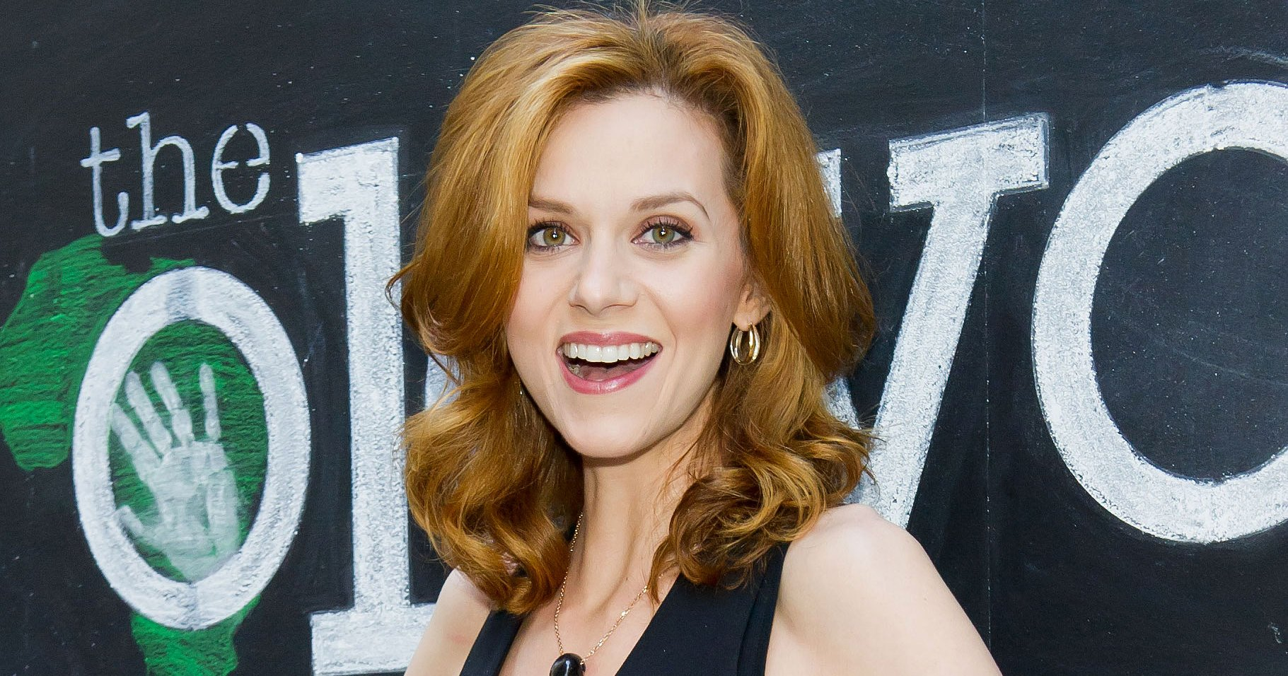 Hilarie Burton Blames 'The O.C.' for 'One Tree Hill' Being So Sexy: 'I Was Prude Growing Up'