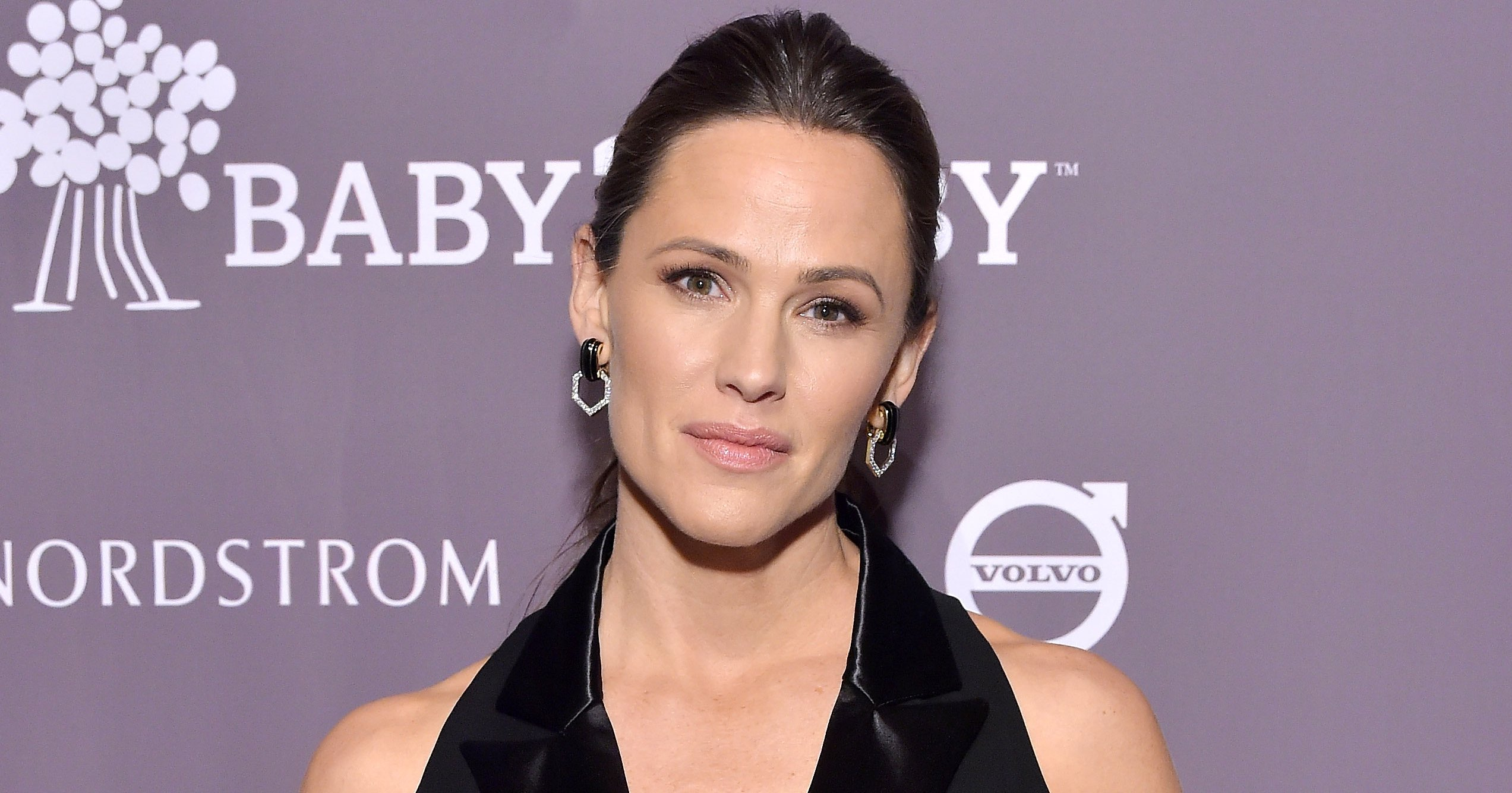 Jennifer Garner: My Advice for Talking to Kids About California Wildfires