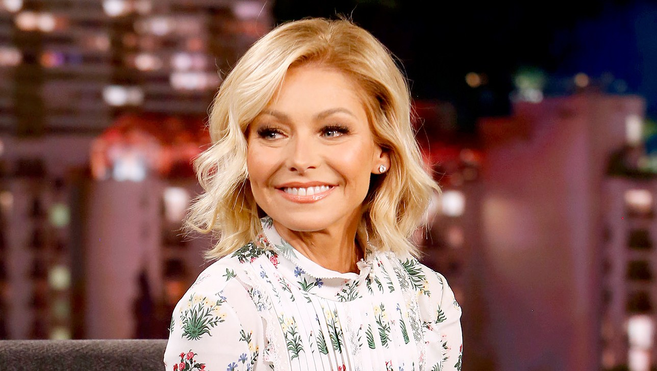 kelly-ripa-riverdale