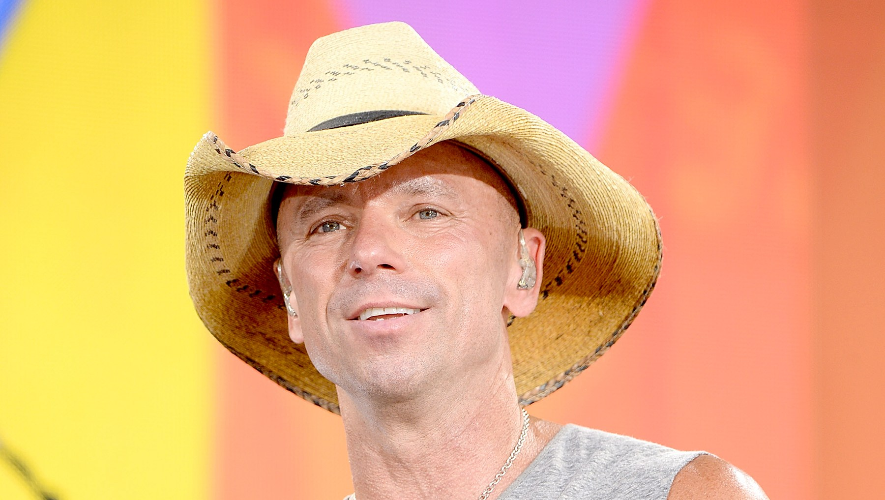 kenny-chesney-cancels-cma-appearance
