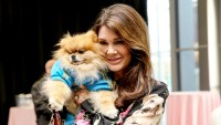 lisa-vanderpump-dog-gala