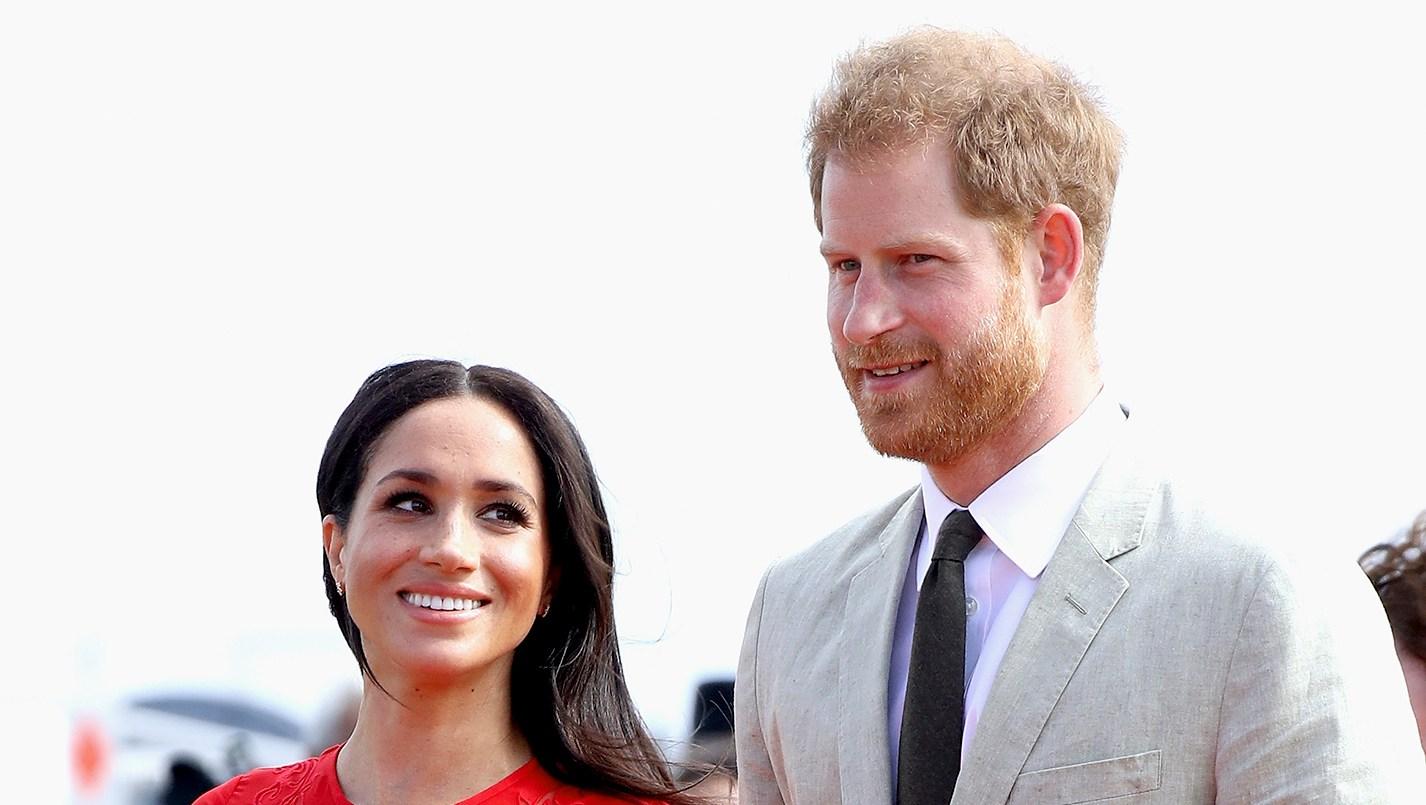 prince-harry-duchess-meghan-marriage