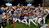 red-sox-world-series-win-tip