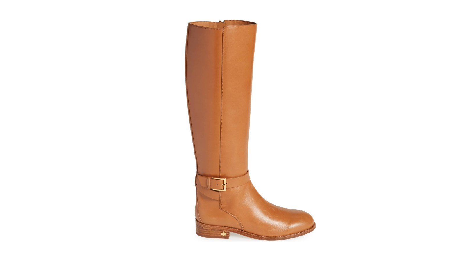 cee5ea44f83 So Many Tory Burch Boots Are Half Off at Nordstrom