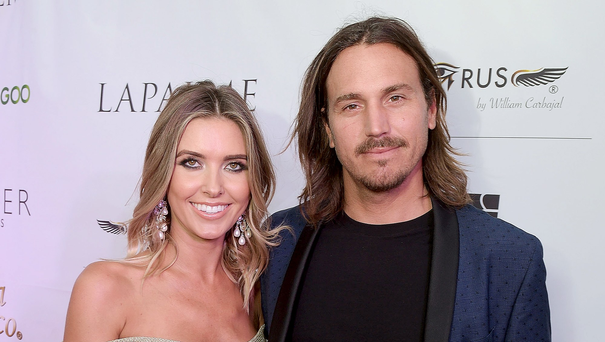 Audrina-Patridge-and-Corey-Bohan-divorce