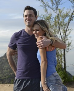 Lauren Bushnell Reveals What She Learned From Her Past Relationships