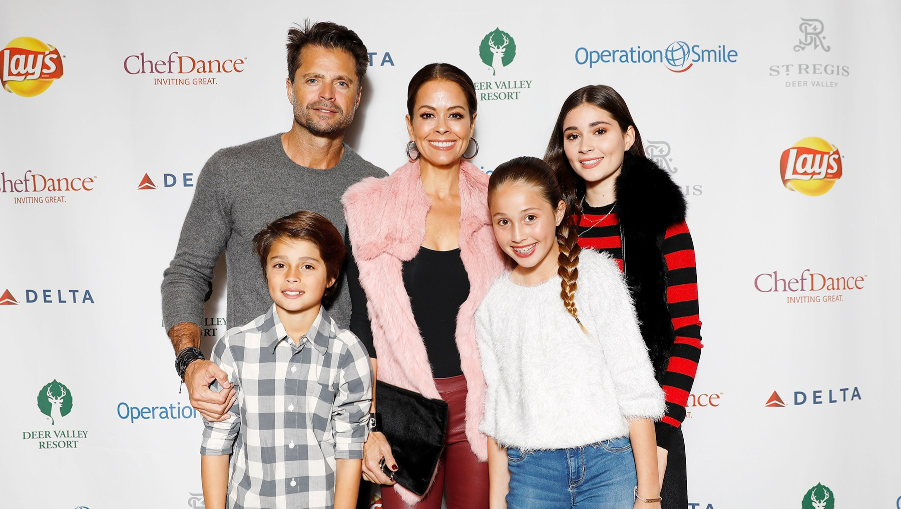 Brooke-Burke-Talks-Holiday-Traditions-After-David-Charvet-Split-2