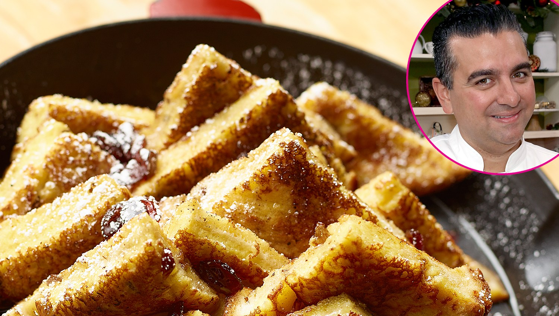Buddy-Valastro-Panettone-French-Toast-promo