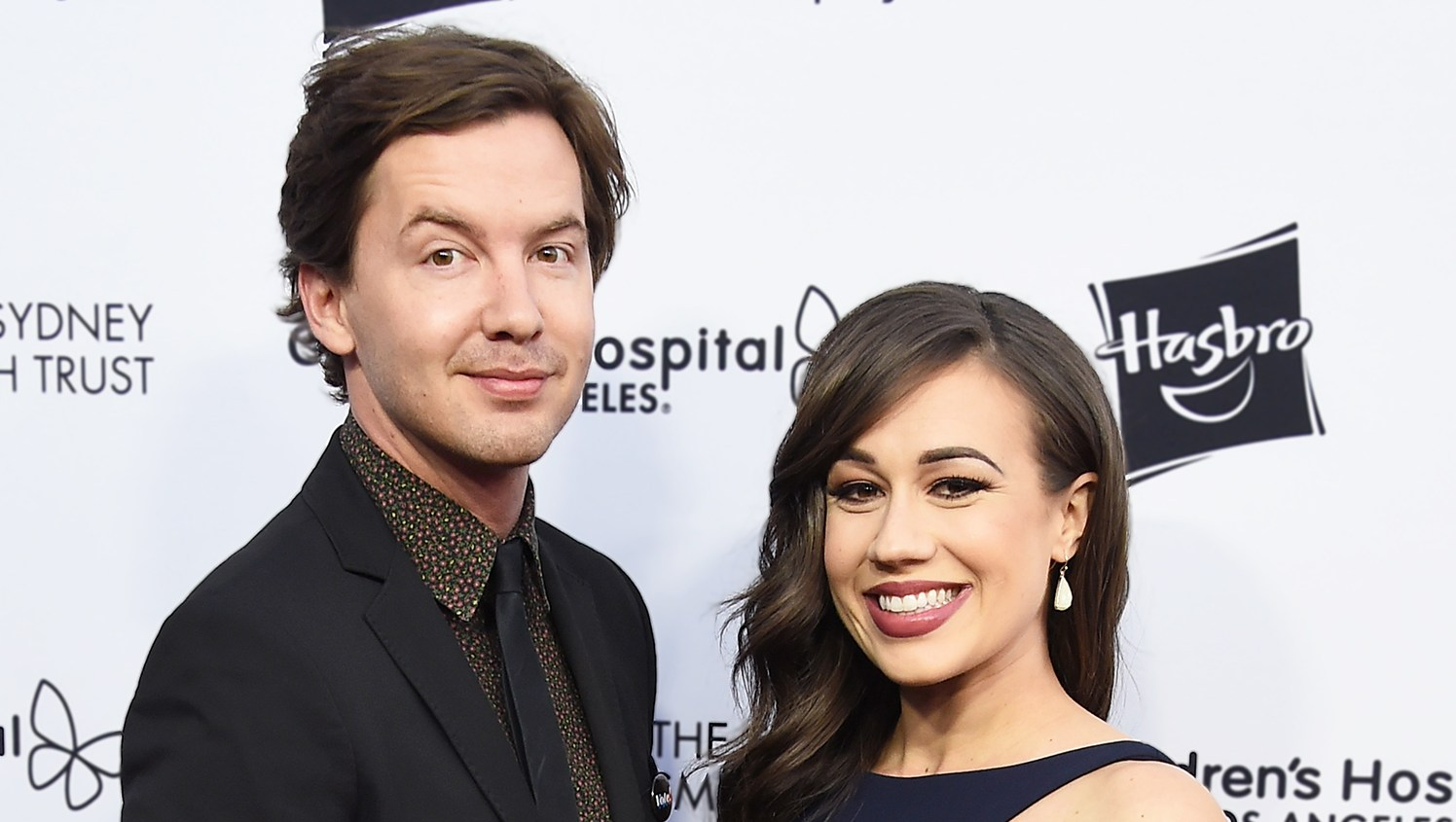 Miranda Sings' Colleen Ballinger Gives Birth, Welcomes First Child With Fiance Erik Stocklin