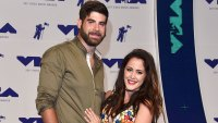 Are Jenelle and David Over? The 'Teen Mom 2' Star Addresses the Split Rumors