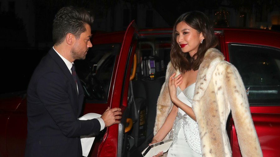 Gemma-Chan-and-Dominic-Cooper