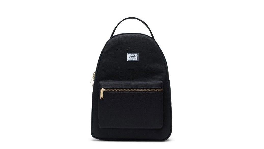 Herschel-Supply-Co Nova Backpack