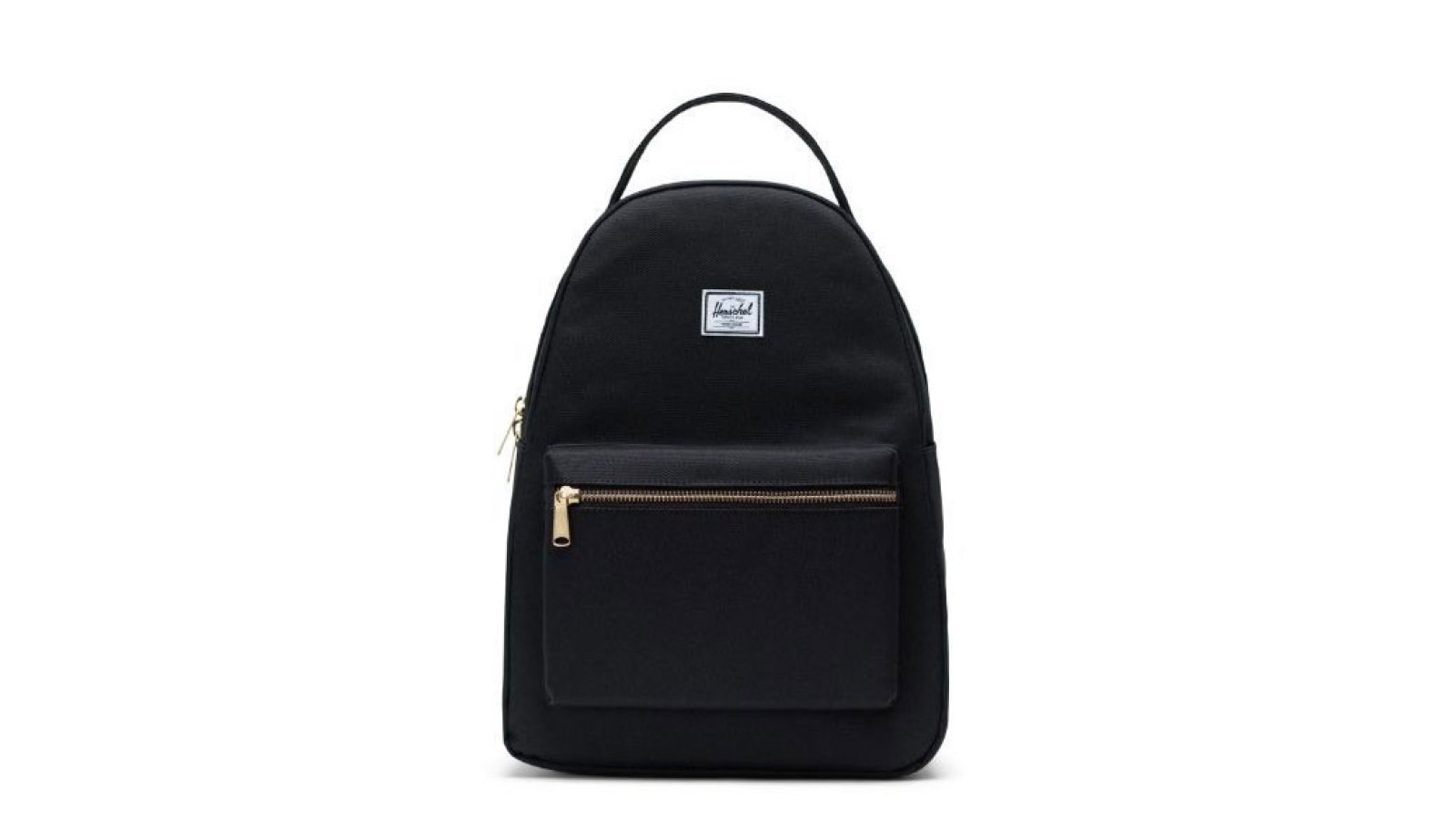 877dc847a6c5 Chic Essentials  Herschel Backpacks Are the Gift Everyone Wants