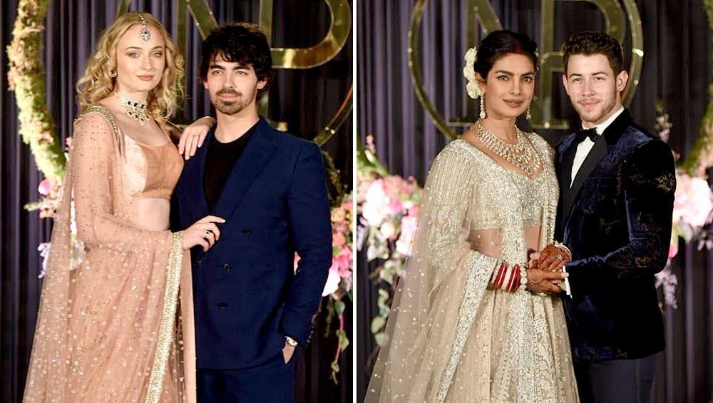 Joe-Jonas-Sophie-Turner-Nick-Jonas-Priyanka-Chopra-Wedding