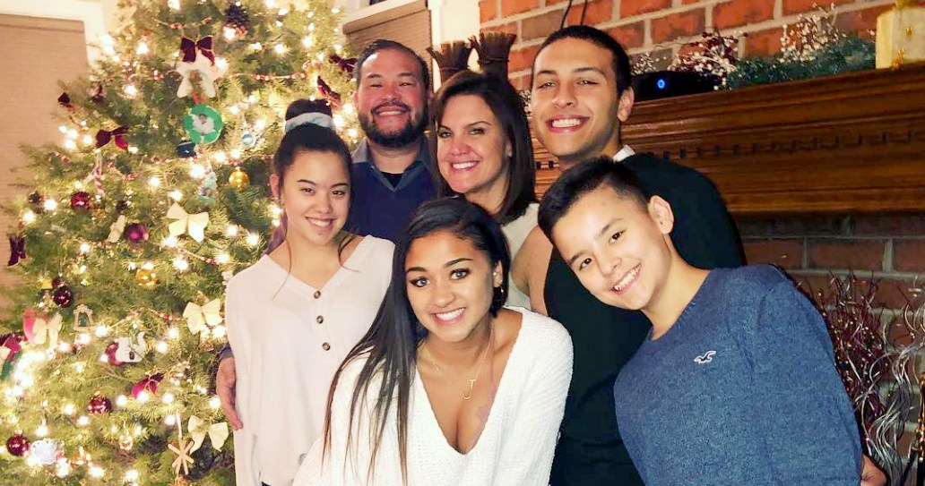 Jon Gosselin: Collin Does Not Have 'Special Needs'