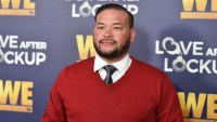 Jon Gosselin Recalls 'Volatile' Visit With His Kids: 'It Was Just Not a Good Time'