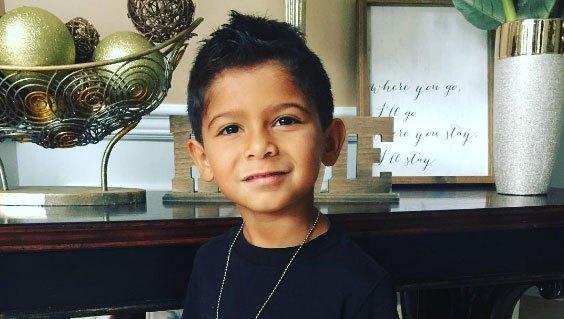 Meet the Next Generation of 'Jersey Shore' Kids