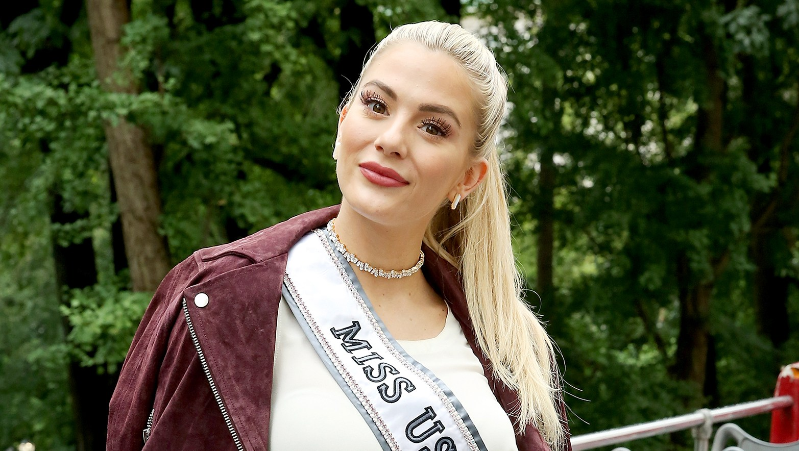 Miss-USA-Sarah-Rose-Summers-Slammed-for-Mocking-Non-English-Speaking-Contestants