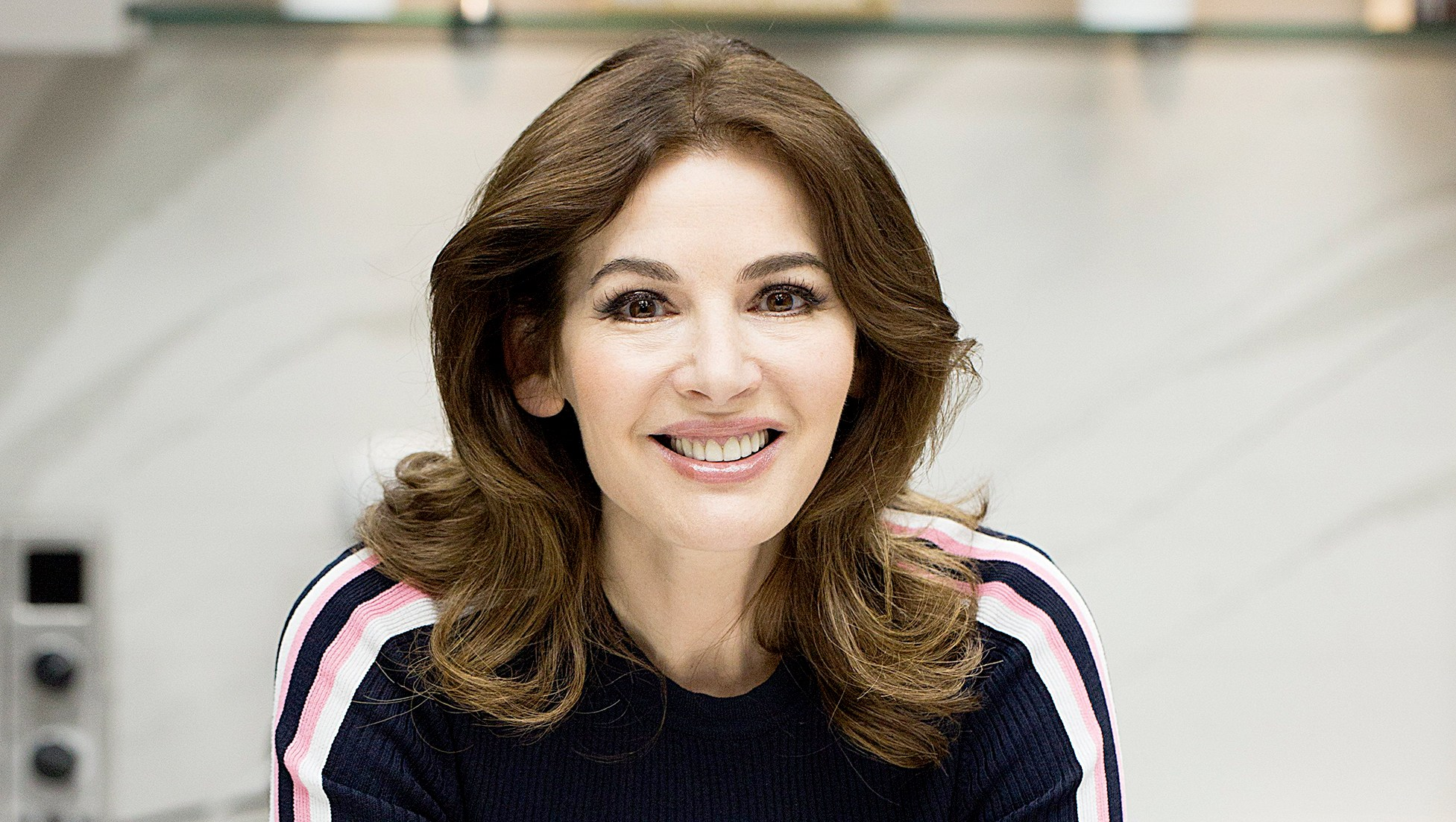 Nigella-Lawson-Body-Positive-Tweet