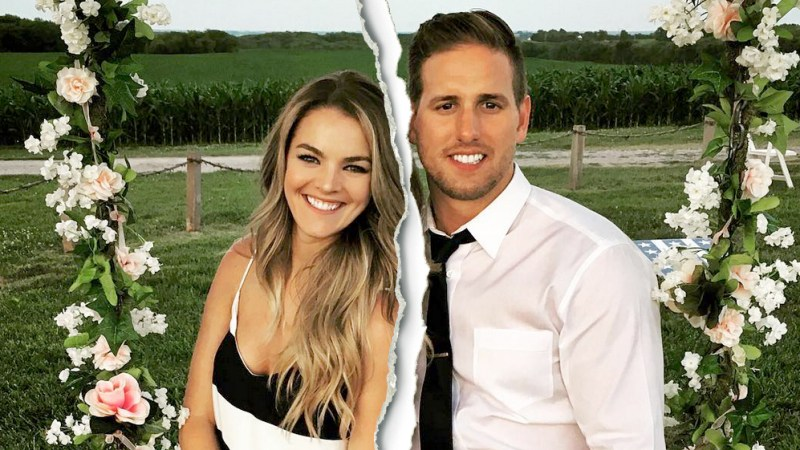 Nikki Ferrell - Bachelor 18 - Discussion  - Page 21 Nikki-Ferrell-and-Tyler-Vanloo-split