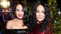 Nikki-and-Brie-Bella