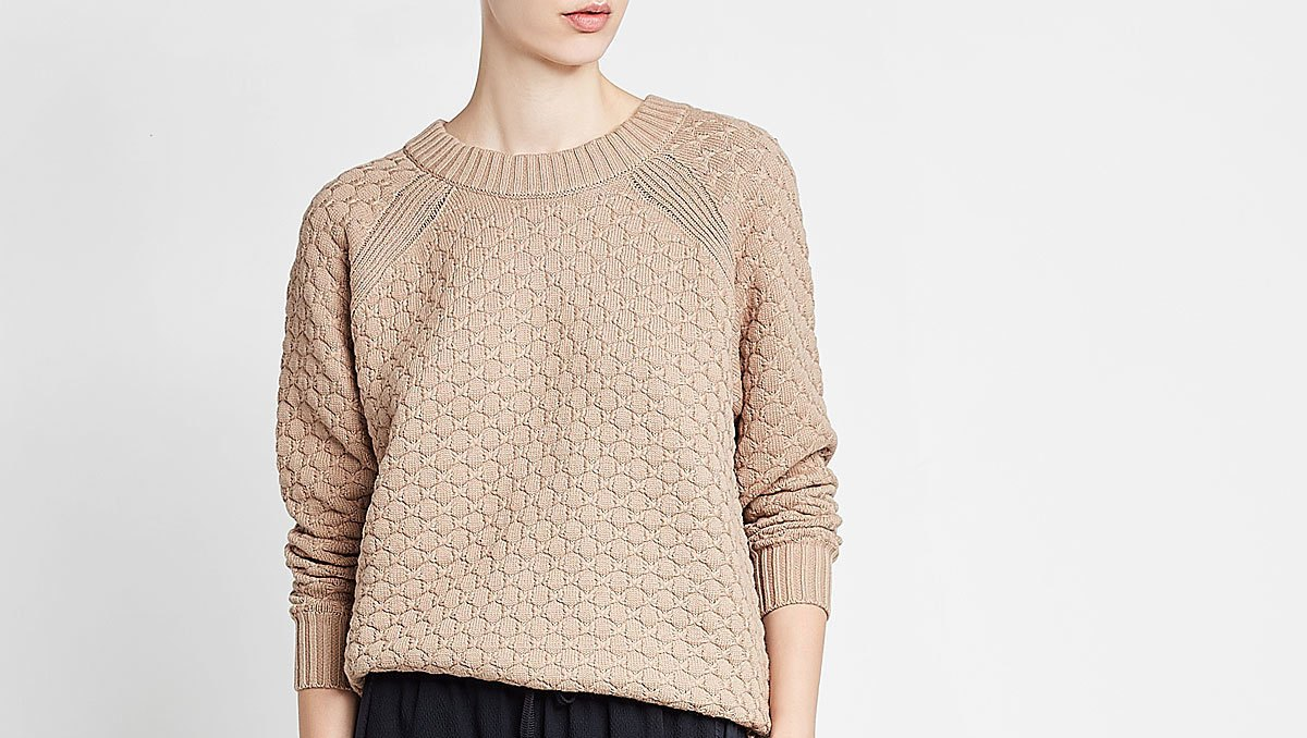 SEE-BY-CHLOÉ-Cotton-Pullover-