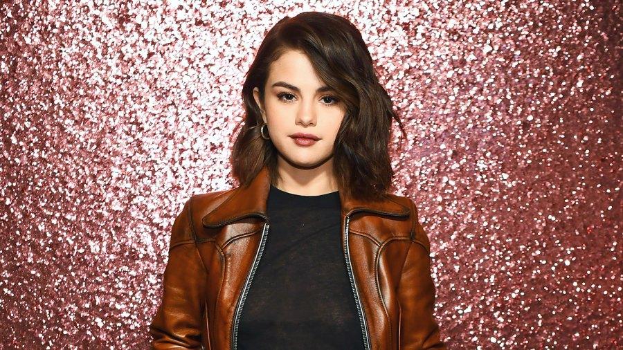 Selena Gomez 13 Reasons Why Season 3 Involvement