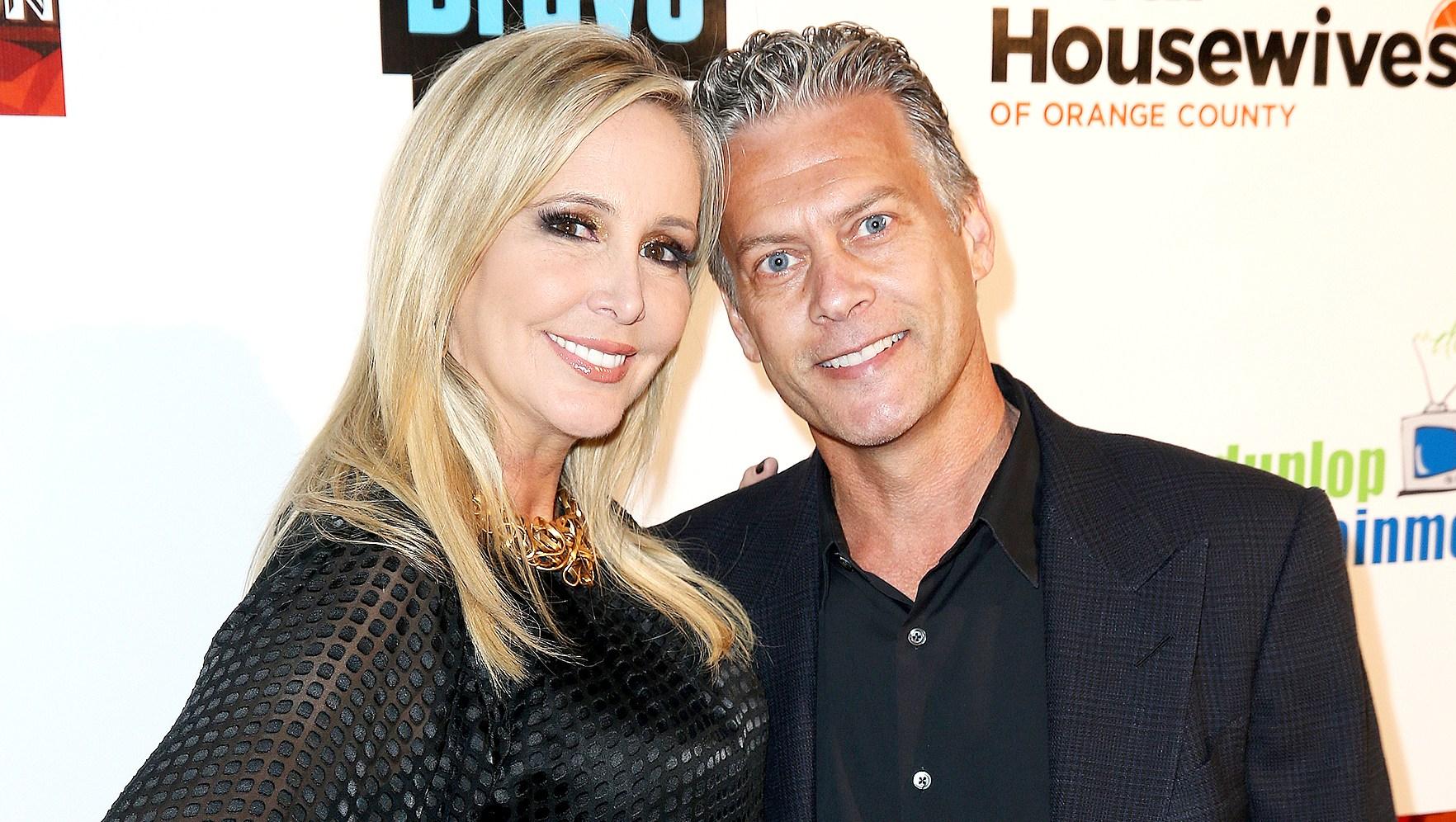 Shannon-Beador's-Ex-Husband-David-Beador-Files-Restraining-Order