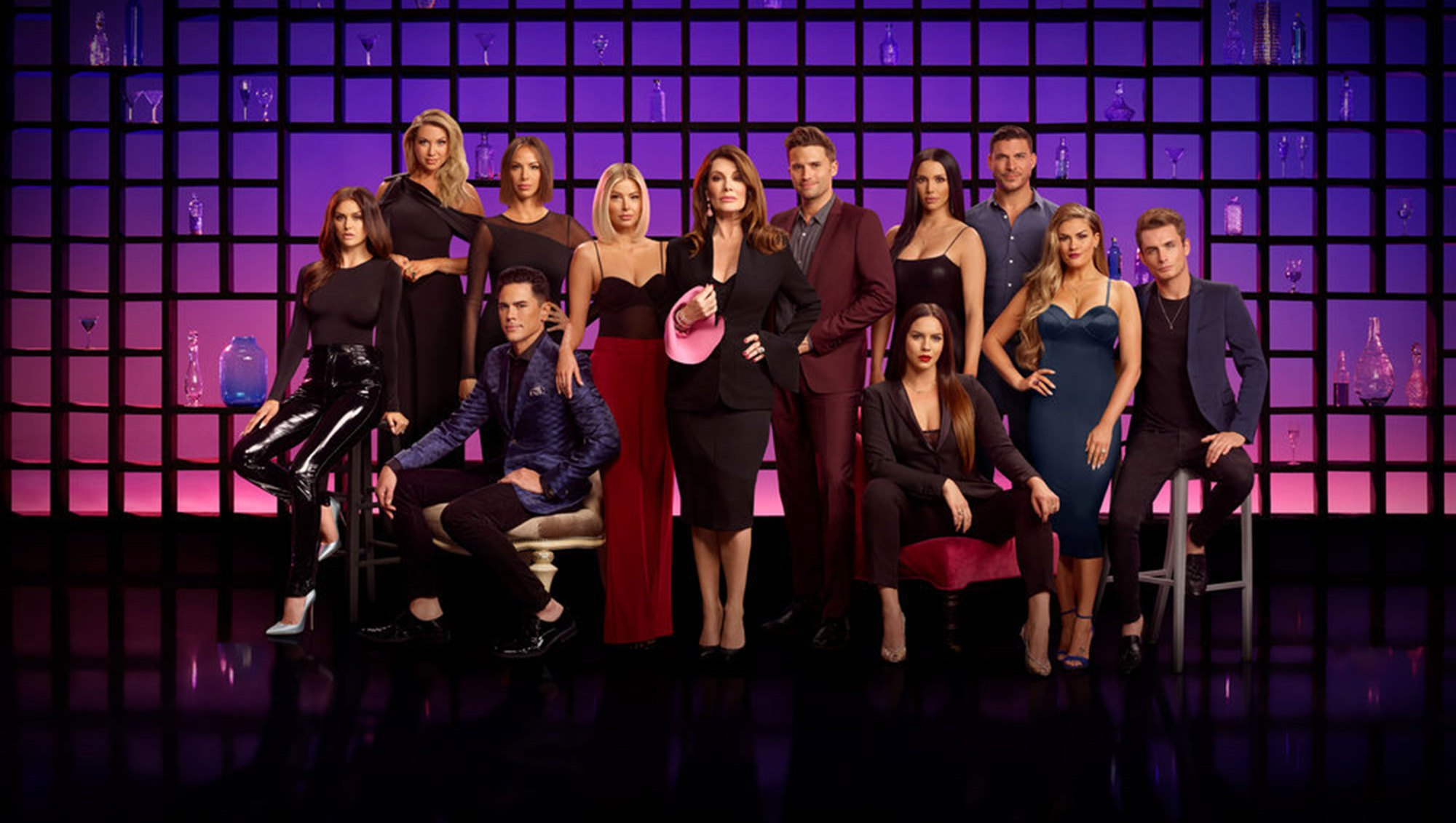 Vanderpump Rules' Season 7 Breakdown: How Do the First Three Episodes Rank?