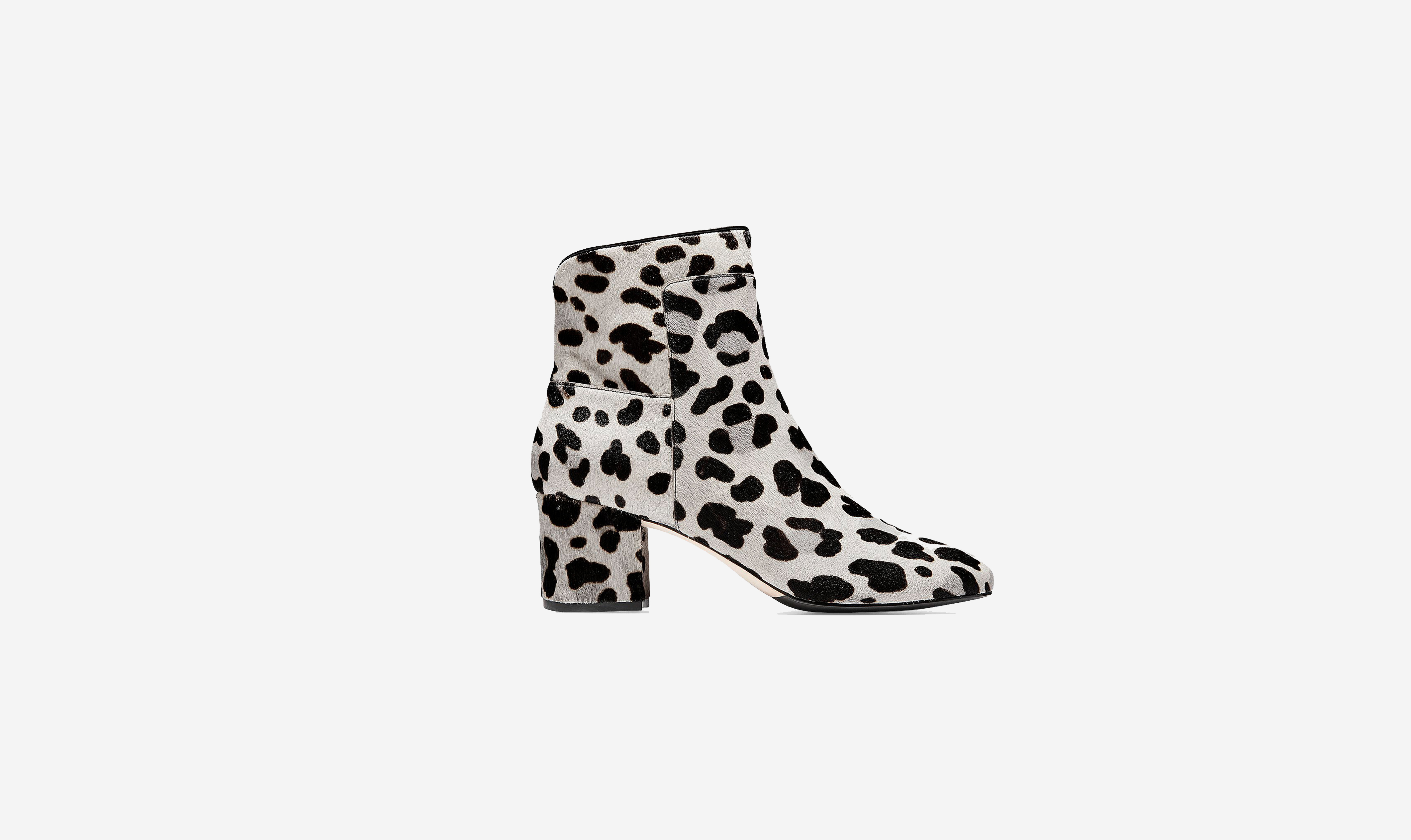 Shop Our Favorite Boots From the Zappos