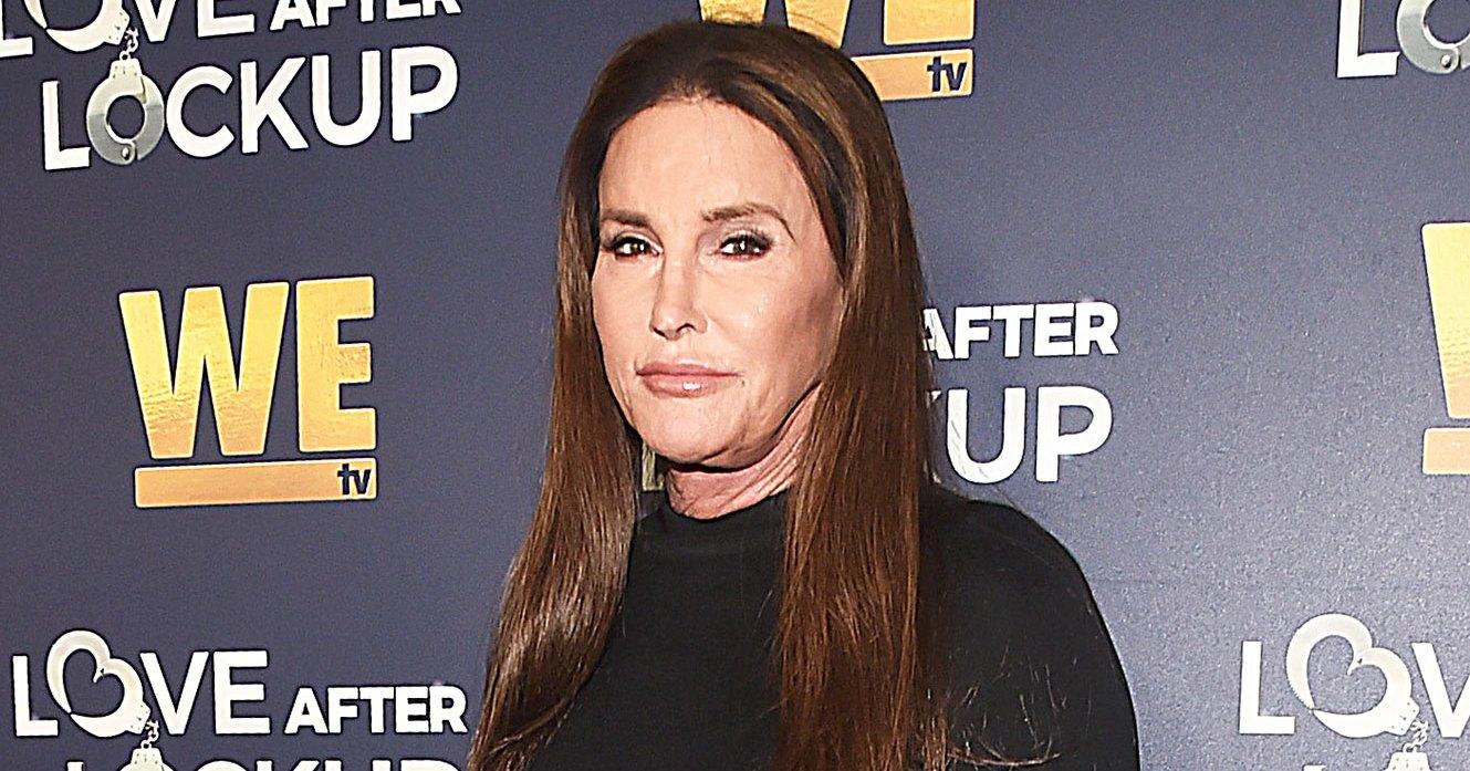 Caitlyn Jenner Calls Kim Kardashian 'Extremely Smart'