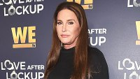 Caitlyn Jenner Admires One Kardashian in Particular