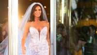 Danielle Staub Says Estranged Husband Marty Is 'Not a Well Man'