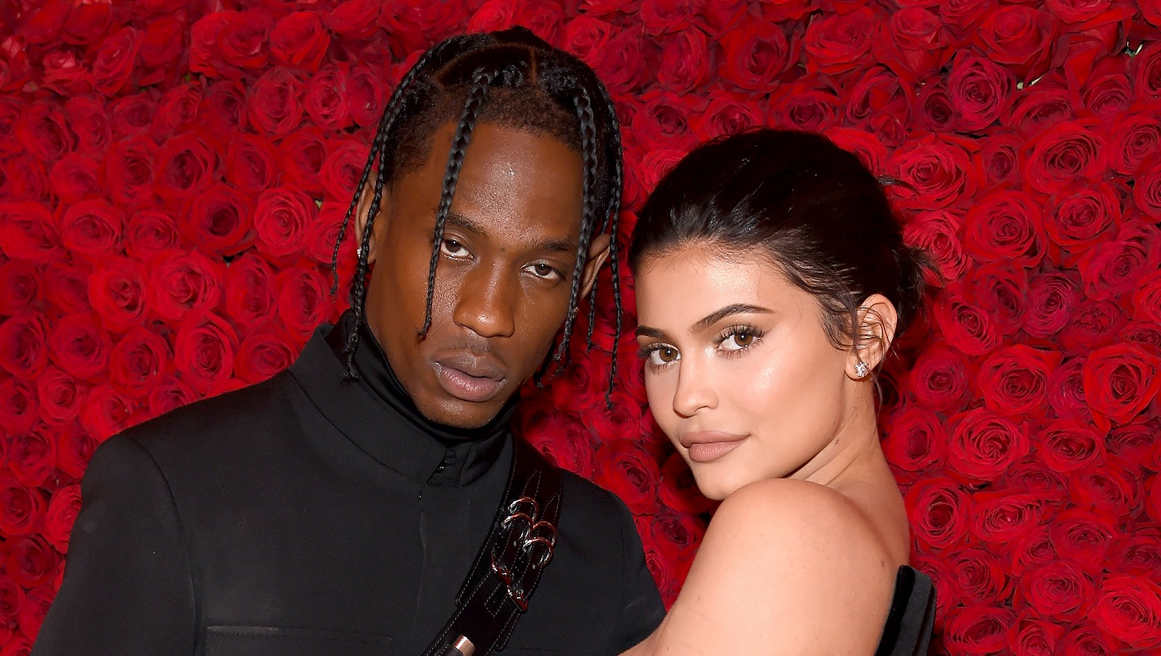 kylie-jenner-travis-scott-christmas-gifts-2