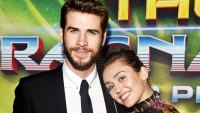 Miley Cyrus Chose Local and Organic Decor for Her Wedding to Liam Hemsworth: Details