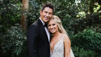 Arie-Luyendyk-Jr.-and-Lauren-Burnham-Wedding