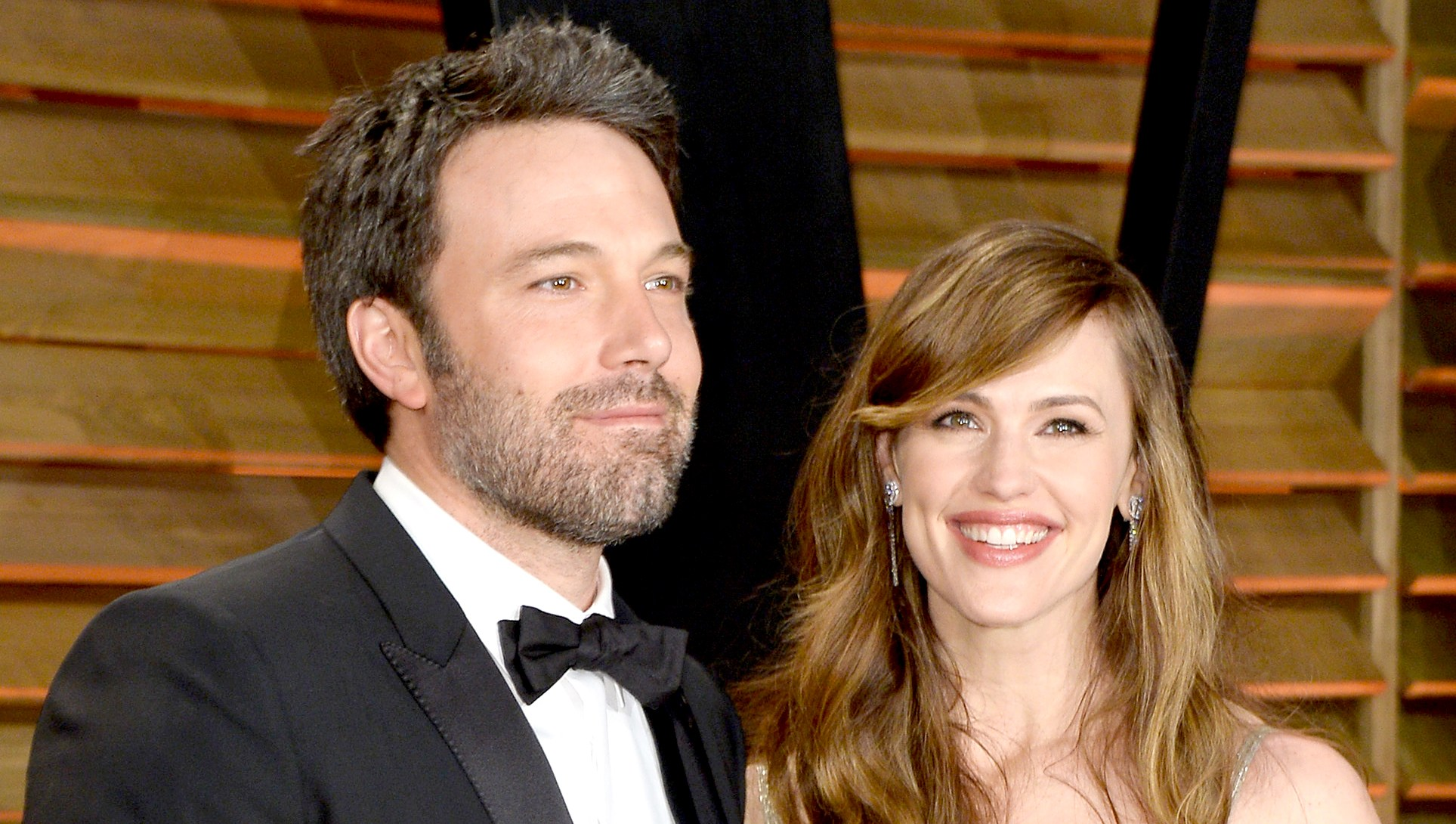 Ben-Affleck-and-Jennifer-Garner-coparenting