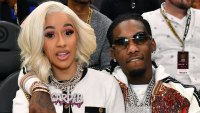 Cardi-B-Offset- Could-Be-Fully-Back-Together-Very-Soon