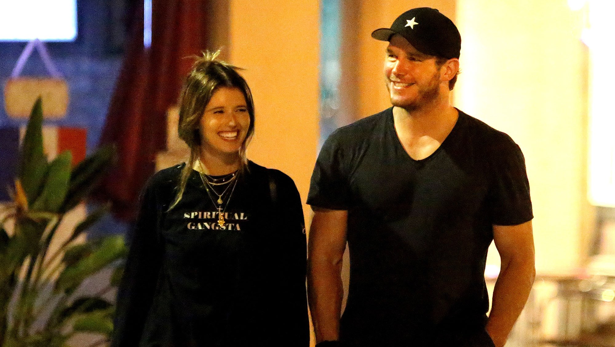 Chris-Pratt-Helps- Katherine- Schwarzenegger- Move-Out-of-Her Home