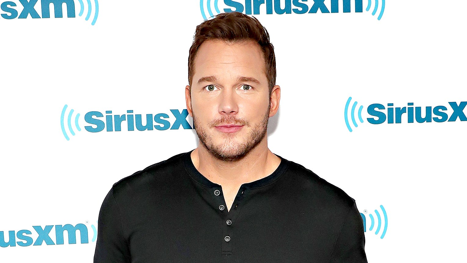 Chris-Pratt-diet