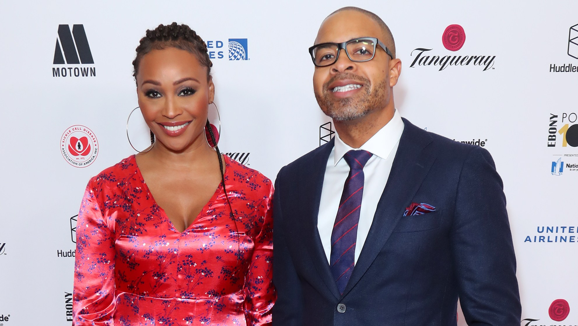 Cynthia Bailey Marry Boyfriend Mike Hill