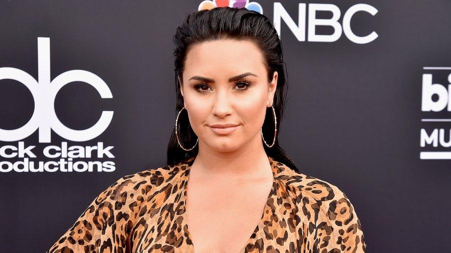Demi-Lovato-drug-recovery-overdose