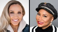 Did Lolo Jones Get Kicked Out of the CBB House After Fighting With Tamar Braxto
